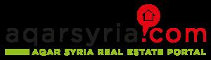 عقار سوريا